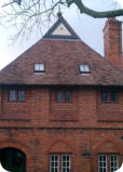 tiled roof in chester
